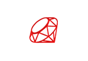 Our next class in May will be a Ruby on Rails course
