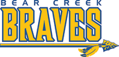 Bear Creek Intermediate Incoming Parent Night - May 16th - 6PM at BCI
