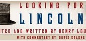 'Looking for Lincoln' Collection