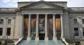 Visiten el museo