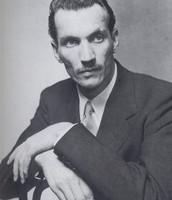 Valentin Beck