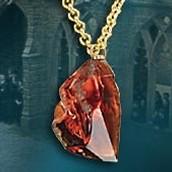 Sorcers stone
