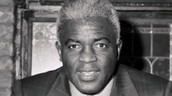 Jackie Robinson's Legacy
