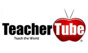 TeacherTube and CareerFoundry Professional Development