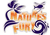 2013 Nature's Fury Challenge