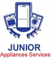 Junior Appliances Services
