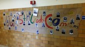 5th Grade Company
