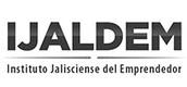IJALDEM. Instituto Jalisciense del Emprendedor
