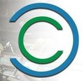 Clay County Economic Development