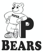 Piper School PBIS Team