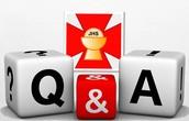 TNTT Q&A