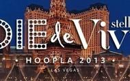 HOOPLA 2013 In Las Vegas - July 15-17th