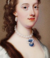 Margaret Cavendish (and Maria Winkelmann)