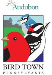 Pine Run Afterschool Program Unites with Bird Town!