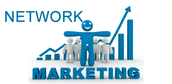Network Marketing Tips For Any Skill Level