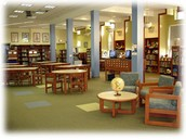 Absecon Schools Media Center