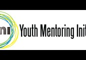 Youth Mentoring Initiative