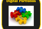 Digital Portfolio: July 16 @ 1 PM  OR July 30 @ 9 AM