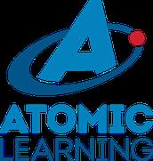Atomic Learning