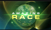 Our special event the Amazing Race is coming