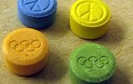 Pill Form