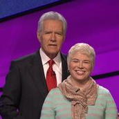 See Ms. Wright on Jeopardy!