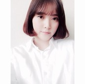 141441 Lee Seon Hui