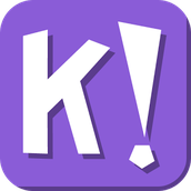 Using Kahoot for AFL