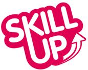 Skills I possess and need te be educated
