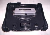 This Nintendo 64 is for sale RIGHT NOW!