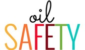 Young Living Safety Guidelines