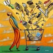 Teoria del consumidor
