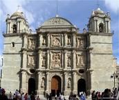 portal carta de espana