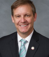 House: Majority Leader