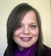 Jessica Warrender