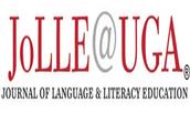 Journal of Language & Literacy Education