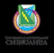 Licenciado en Economía Internacional.