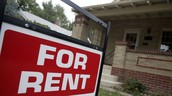 Another Reason To Buy A Home: Ridiculous Rents!