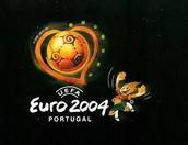 Eurocopa 2004