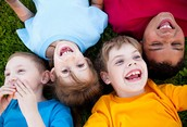 Your Child's Friendship Styles