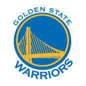 Golden State Warriors 22-0