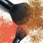 Shop Safe Cosmetics