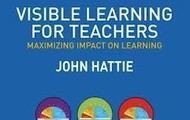 Hattie: Visible Learning