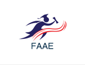 Sign Up for FAAE Today!