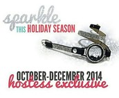 The Hostess Exclusive!!