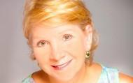 Dr. Beth DuPree