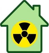 Dangerous Homes