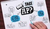 Why take AP?