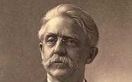 Henry Demarest Lloyd: Monopoly Eliminator
