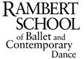Marie Rambert School